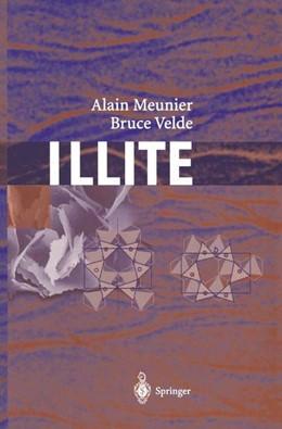 Abbildung von Meunier / Velde | Illite | 1st Edition. Softcover version of original hardcover edition 2004 | 2010 | Origins, Evolution and Metamor...