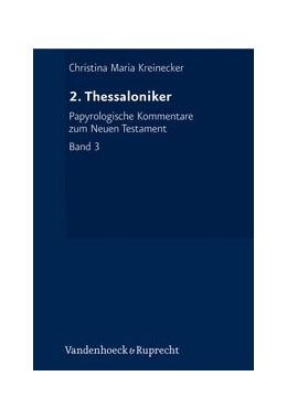 Abbildung von Kreinecker | 2. Thessaloniker | 2010 | Band 003§Band 003