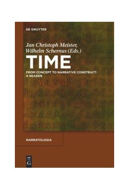 Abbildung von Meister / Schernus | Time | 1. Auflage | 2011 | 29 | beck-shop.de