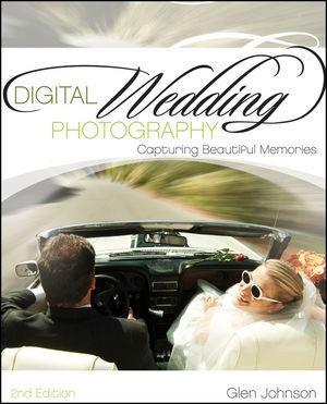 Abbildung von Johnson   Digital Wedding Photography   2011
