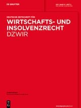 Produktabbildung für 1439-1589