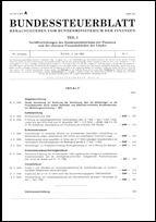 Produktabbildung für 0175-5366