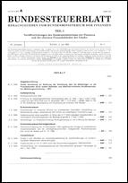 Produktabbildung für 0341-1087