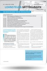 Produktabbildung für 0931-5802