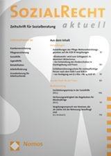 Produktabbildung für 1434-7261