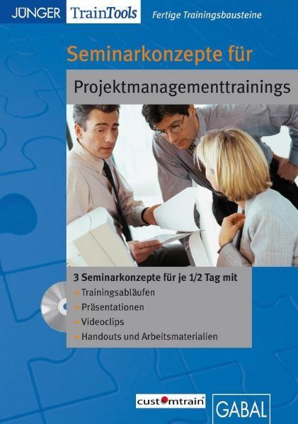 Produktabbildung für 978-3-86936-141-3