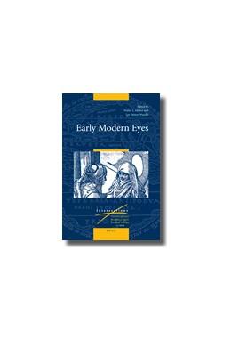 Abbildung von Early Modern Eyes | 2009 | 13