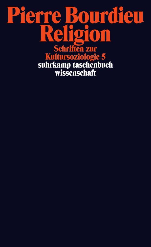 Abbildung von Bourdieu / Egger / Schultheis   Schriften   2011
