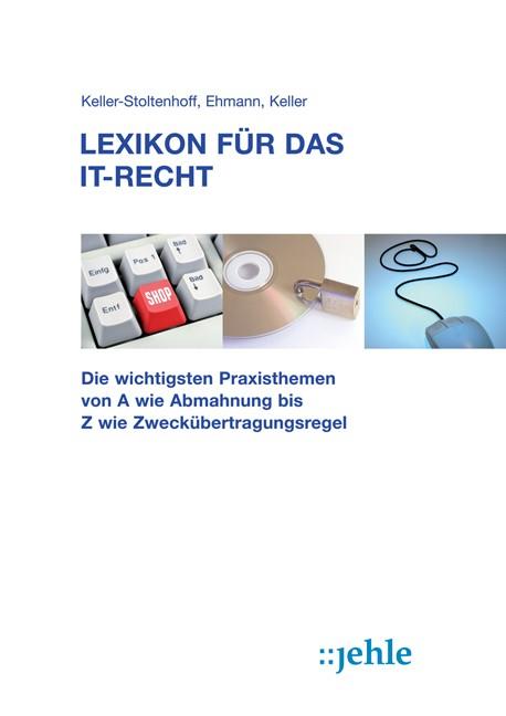 Produktabbildung für 978-3-7825-0530-7