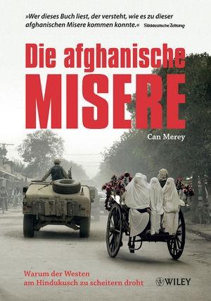Abbildung von Merey | Die afghanische Misere - Sonderausgabe | 1. Auflage | 2010