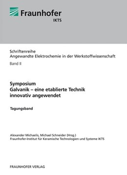 Abbildung von / Michaelis / Schneider | Symposium