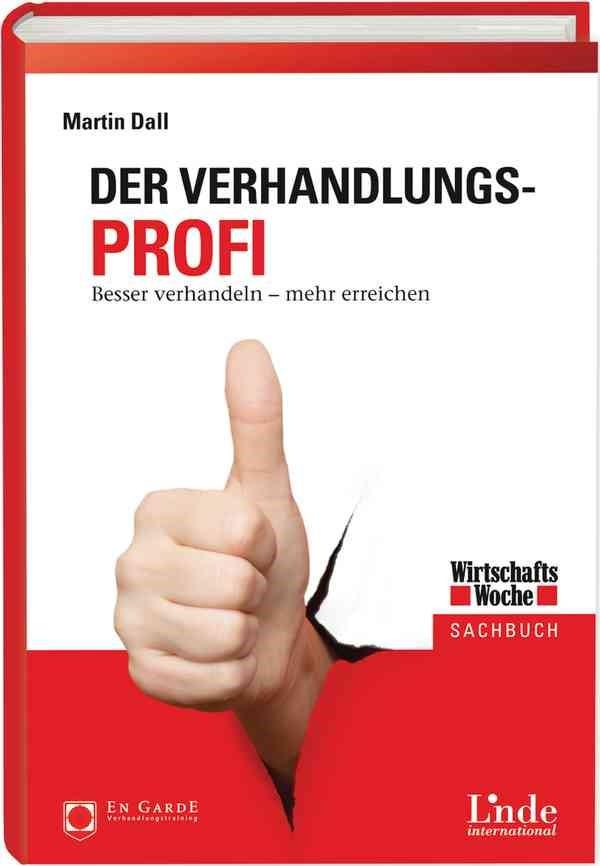 Produktabbildung für 978-3-7093-0335-1