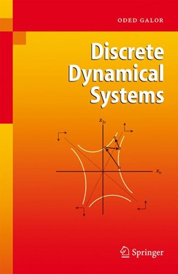 Abbildung von Galor   Discrete Dynamical Systems   2010