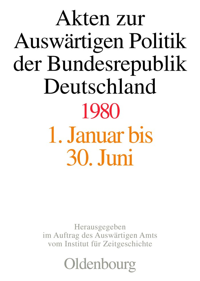 1980, 2011 (Cover)