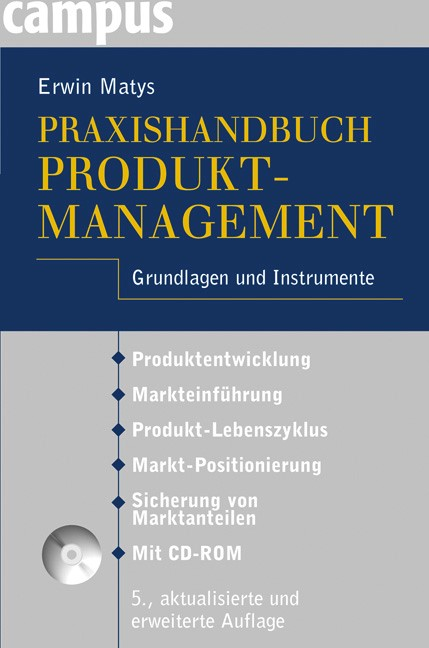 Produktabbildung für 978-3-593-39437-4