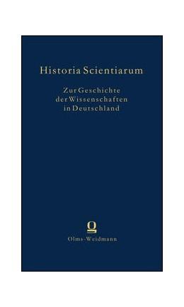 Abbildung von Gentz / Kronenbitter | Gesammelte Schriften / Tagebücher von Friedrich Gentz | 1., Aufl. (Nachdr. d. Ausg. Leipzig u. Wien 1873-1920) | 2004 | 1800-1831