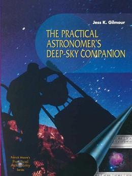 Abbildung von Gilmour | The Practical Astronomer's Deep-sky Companion | 1st Edition. | 2002