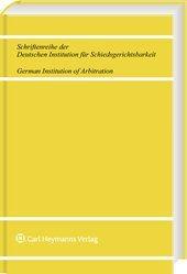 Die Umsatzsteuer im Schiedsverfahren | Konrad / Gurtner, 2009 | Buch (Cover)
