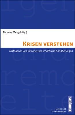 Abbildung von Mergel | Krisen verstehen | 2012 | Historische und kulturwissensc... | 21