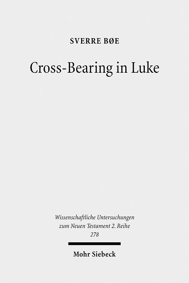 Abbildung von Böe   Cross-Bearing in Luke   2010