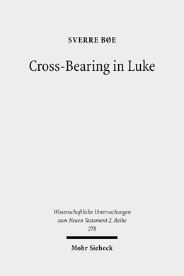 Abbildung von Böe   Cross-Bearing in Luke   2010   278