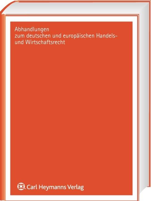 Acting in Concert in börsennotierten Gesellschaften (AHW 184) | Psaraudakis, 2009 | Buch (Cover)