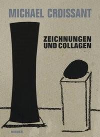 Michael Croissant | Ohnesorge / Waldschmidt, 2011 | Buch (Cover)