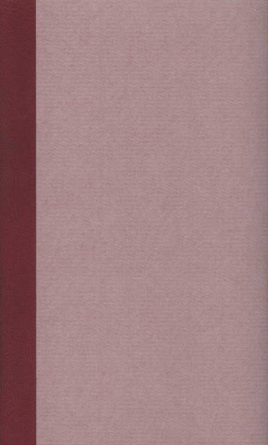 Abbildung von Bollacher / Herder | Werke. 10 in 11 Bänden | 1989