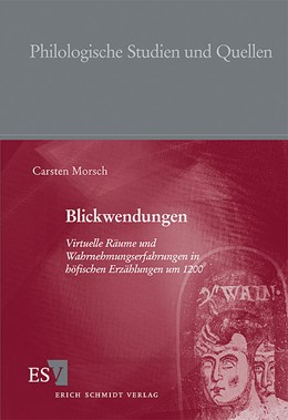 Abbildung von Morsch   Blickwendungen   2011   Virtuelle Räume und Wahrnehmun...   230