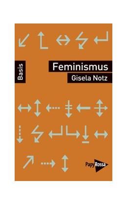 Abbildung von Notz   Feminismus   2018