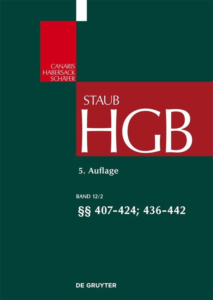Produktabbildung für 978-3-89949-418-1
