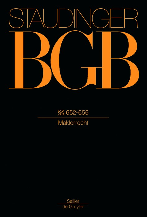 Produktabbildung für 978-3-8059-1097-2