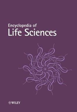 Abbildung von Encyclopedia of Life Sciences | 1. Auflage | 2002 | 20 Volume Set