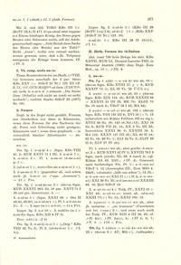 Abbildung von A (Lfg 1-8) | 2., völlig neubearbeitete Auflage