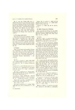 Abbildung von Friedrich / Kammenhuber   Hethitisches Wörterbuch / A   2., völlig neubearbeitete Auflage   1984   Zweite, völlig neubearbeitete ...