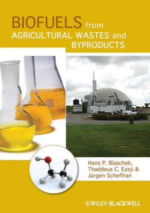 Produktabbildung für 978-0-8138-0252-7