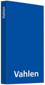 Kreditsicherung | Reinicke / Tiedtke | 6. Auflage, 2018 | Buch (Cover)