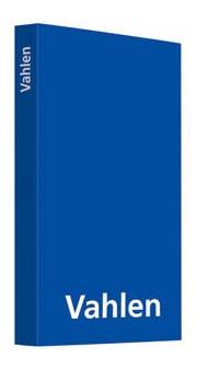 Kreditsicherung  Reinicke / Tiedtke  6. Auflage, 2018  Buch  beckshop.de