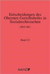 Verhandlungen des Siebzehnten Österreichischen Juristentages | Österreichischer Juristentag, 2010 (Cover)