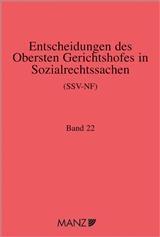 Abbildung von Österreichischer Juristentag | Verhandlungen des Siebzehnten Österreichischen Juristentages | 2010