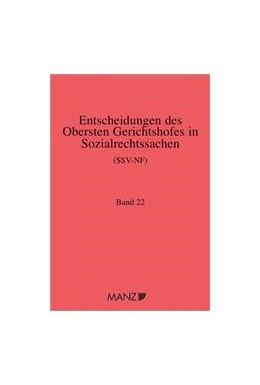 Abbildung von Österreichischer Juristentag | Verhandlungen des Siebzehnten Österreichischen Juristentages | 2010 | Öffentliches Recht. Vom Wirtsc...