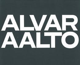 Abbildung von Aalto / Fleig | Alvar Aalto: Das Gesamtwerk / L'oeuvre complète / The Complete WorkBand 1 | 5. Aufl. 1990. Nachdruck | 1990 | Band 1: 1922-1962