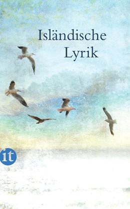 Abbildung von Aðalsteinsdóttir / Atlason / Kozempel | Isländische Lyrik | 2011 | 4054
