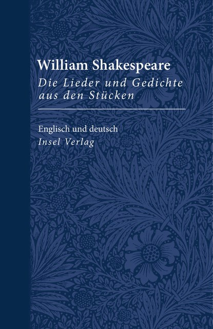 shakespeare critical essay This critical edition of shakespeare's classic psychological drama contains essays by some of today's leading critics, exploring macbeth as a morality play, as a history play with contemporary relevance, and as a drama that shows a vision of evil and that grapples with the problem of free will.