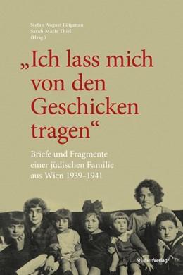 Abbildung von Lütgenau / Thiel |