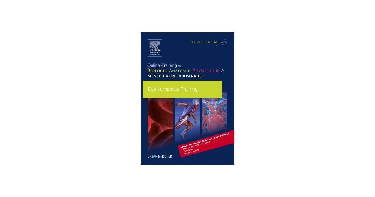 Schön Anatomie Und Physiologie 3.0 Galerie - Anatomie Ideen ...