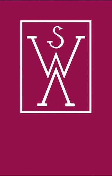 Abbildung von Bonstetten | Werkausgabe: Bonstettiana. Historisch-kritische Ausgabe der Schriften Karl Viktor von Bonstettens und seines Kreises (1753-1832) (Hg. von Doris und Peter Walser-Wilhelm, Heinz Graber) | 2010