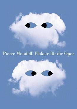 Abbildung von Mendell | Plakate für die Bayerische Staatsoper / Posters for the Bavarian State Opera | 2006