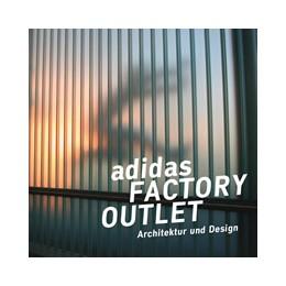 Abbildung von Adidas Factory Outlet | 2004