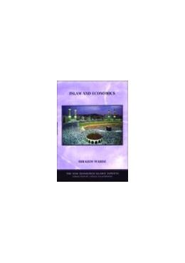 Abbildung von Warde   Islam and Economics   1. Auflage   2019   beck-shop.de